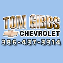 Traffic Cop Review Testimonial - Tom Gibbs Chevy